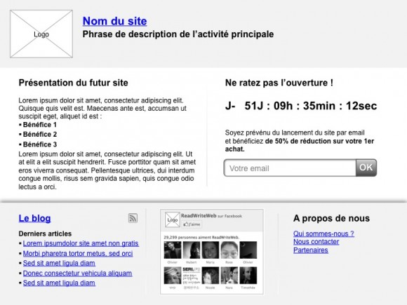 page-attente-ecommerce.jpg