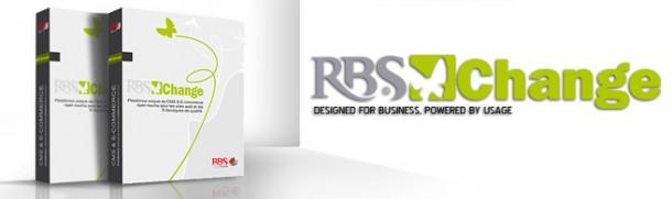RBSchange.jpg