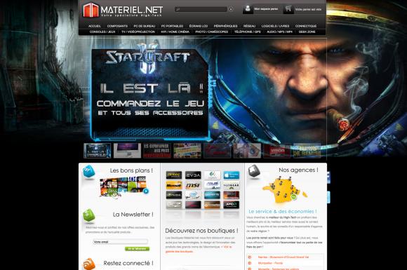 Materielnet2.png