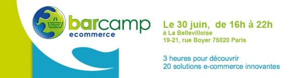 banner-barcamp-ecommerce.jpg
