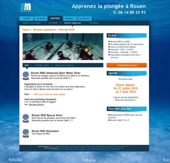 rouen-plongee-interne1.jpg
