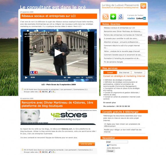 Le-blog-de-Ludovic-Passamon.jpg