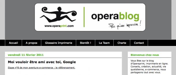 Blog-operaprint.png