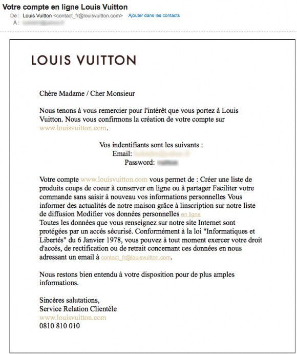 creation-compte-vuitton.jpg