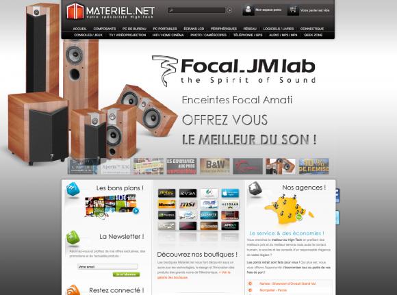 Materielnet1.png