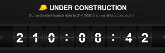 under-construction-11.jpg