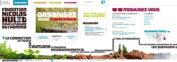 site-FNH.jpg