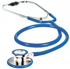 stethoscope.jpg