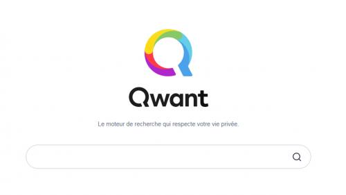 qwant1.png