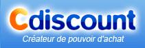 cdiscount-logo.png