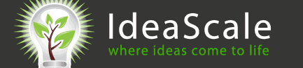 ideascale.png