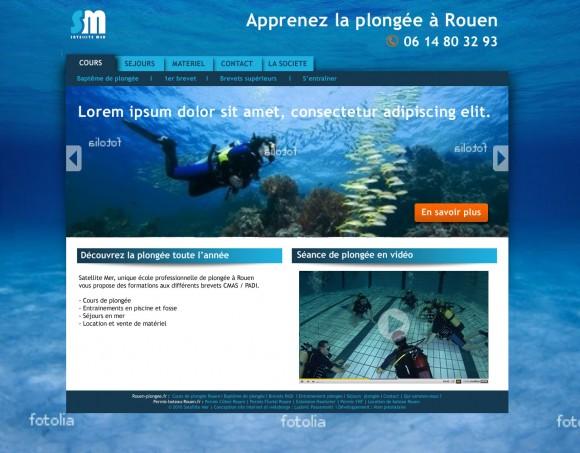 rouen-plongee-HP1.jpg