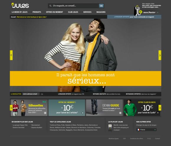 Jules-HP1.png