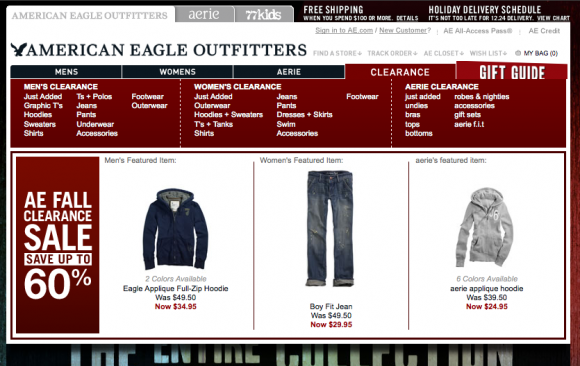 American eagle1.png