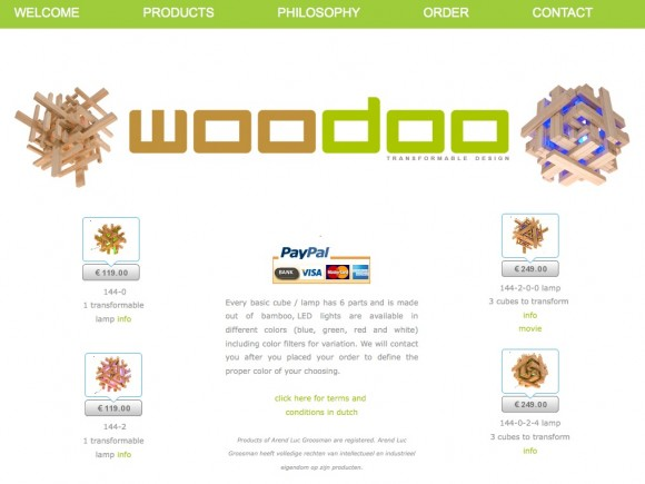 Woodoo ORDER.jpg