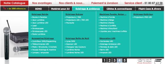 platine-center-menu deroulant.png