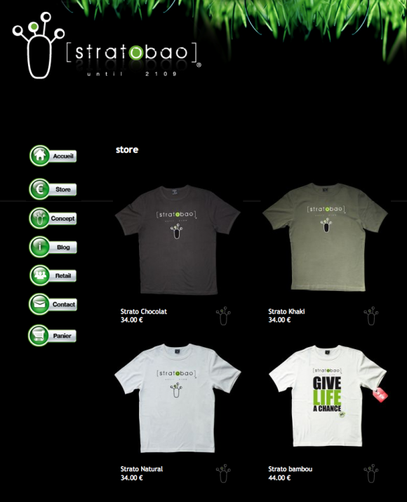 store - STRATOBAO.png