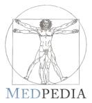 medpedia_hi-res_logo.png