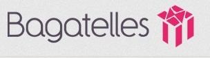 bagatelles-logo.jpg