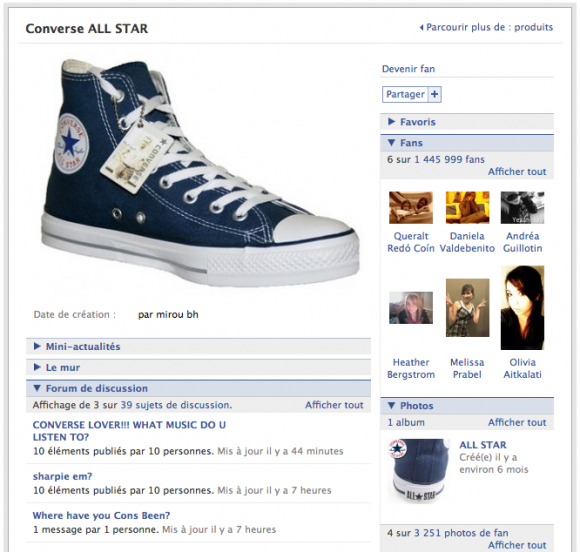 converse2.png