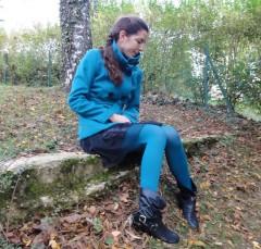 Camille-du-Tiroir.jpg