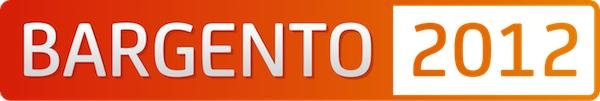 BARGENTO-2012_300dpi.jpg