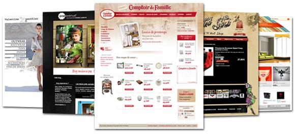 Banner-design-boutiques.jpg