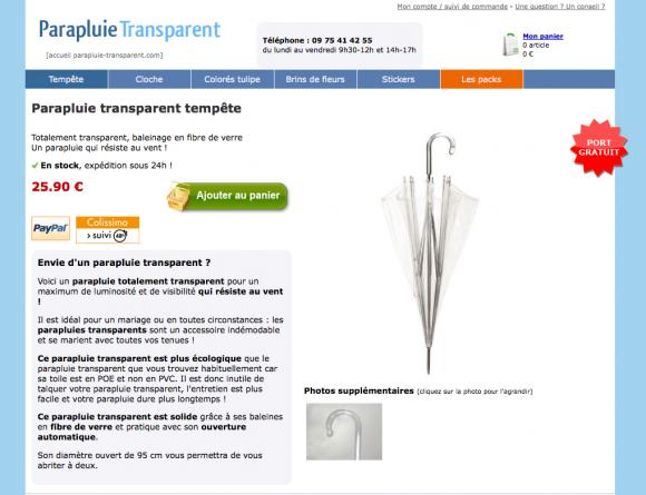 parapluies transparents.png