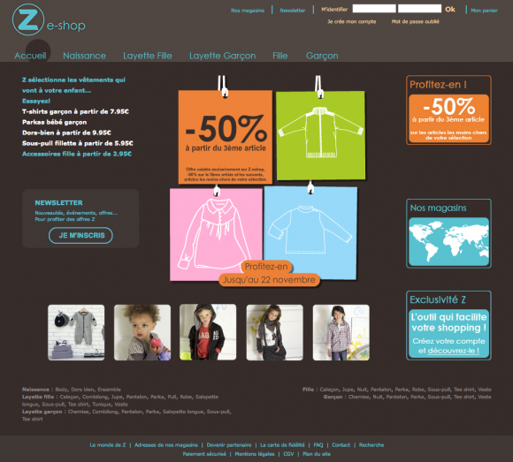 Z e-shop - La mode enfant 0-14 ans, qualité, diversité et créativité à prix tous doux!_1258924734779.png