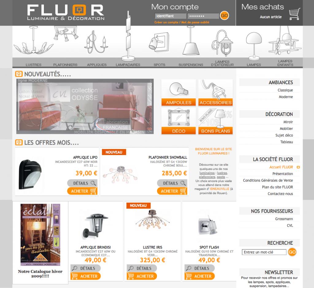 faut il mettre un bouton acheter sur les produits de. Black Bedroom Furniture Sets. Home Design Ideas