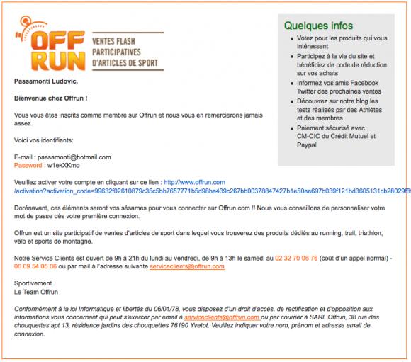 OffRun-accueil-client.png