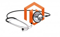 magento_doctor-300x187.jpg