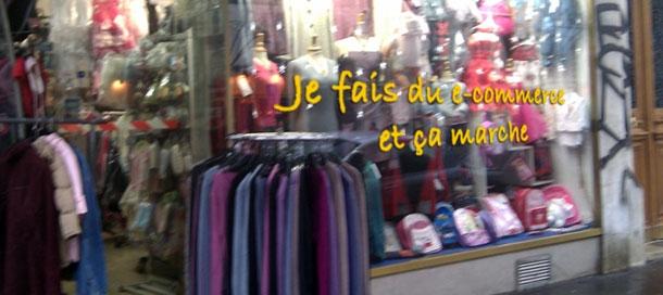 boutique-en-ligne.jpg
