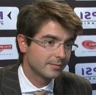 Pierre BIDAULT.JPG